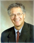 Ronald H. Rozensky, PhD, ABPP