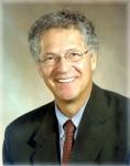 Ron Rozensky, PhD, ABPP