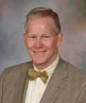 Richard Seime, PhD