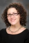 Andrea Bradford, PhD