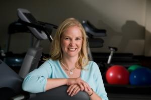 Meredith Dreyer Gillette, PhD