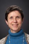 Constance Van Eeghen