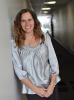 Barbara A. Cubic, PhD