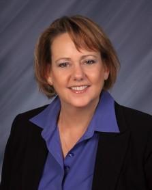 Dawn K. Wilson, PhD