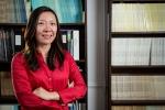 Qian Lu, PhD