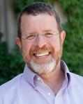 Alex Rothman, PhD