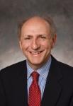 Dr. Mark Vogel