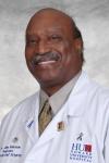 Dr. John Robinson