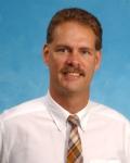 Dr. Kevin T. Larkin