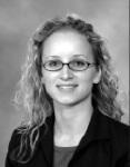 Shawna Ehlers, PhD, ABPP