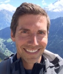 Richard B. Slatcher, PhD