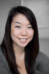 A. Janet Tomiyama, PhD