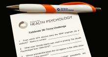 Celebrate 38 Trivia Challenge