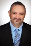 John M. Ruiz, PhD