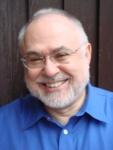 Steven M. Tovian, Ph.D., ABPP
