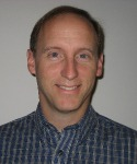 Mark A. Lumley, Ph.D.