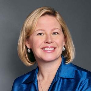 Nancy B. Ruddy, PhD