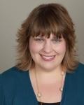 Nicole M. Bereolos, PhD, MPH, CDE