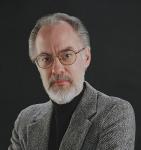 Daniel Bruns, PsyD, FAPA