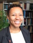 Stephanie L. Fitzpatrick, PhD