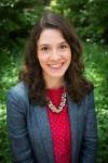 Vanessa V. Volpe, PhD