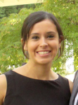 Angela Gutièrrez, MS