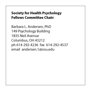 fellows chair 2