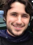 Matthew Jasinski, MA