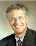 Ronald Rozensky, PhD, ABPP