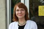 Patricia Robinson, PhD