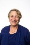 Elizabeth A. Klonoff, PhD