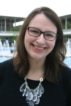 Lisa M. McAndrew, PhD