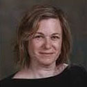 Karen Oliver, PhD