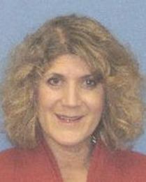 Tracey A. Revenson, Ph.D.