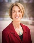 Sue J. Curry, PhD