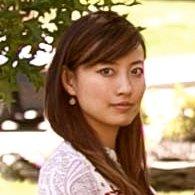 Ryoka Kim, Ph.D., L.P.