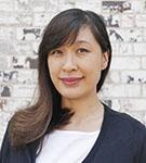 AnnaMarie Vu, M.A.