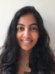 Ambri Pukhraj, MS