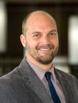 Joshua C. Eyer, PhD