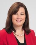 Kathleen Ashton, Ph.D., ABPP, FACHP