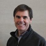 Justin M. Nash, PhD
