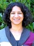 Ranak Trivedi, PhD