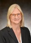 Christine Dunkel Schetter, PhD