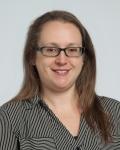 Kathryn M. Jones, PhD