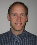 Mark A. Lumley, PhD