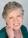 Kathleen S. Brown, PhD