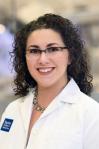Andrea M. Bradford, PhD