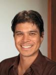 Travis I. Lovejoy, PhD