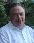 Alan J. Christensen, PhD