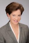 Helen L. Coons, PhD
